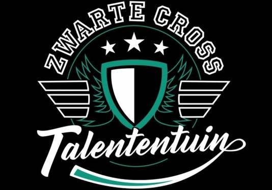 De Zwarte Cross begint met een talententuin voor zeven jongen, talentvolle sporters.
