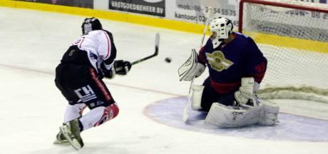 IJshockeyers van Nijmegen Devils halen met Postma ervaring binnen
