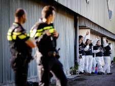 Waarom de politie na uren bezetting niet binnenvalt in de Boxtelse boerderij