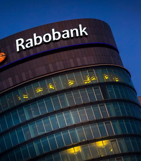 Rabobank vervangt ING als huisbankier gemeente Amsterdam