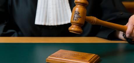 Eis van twintig jaar cel voor poging moord in Emmeloord