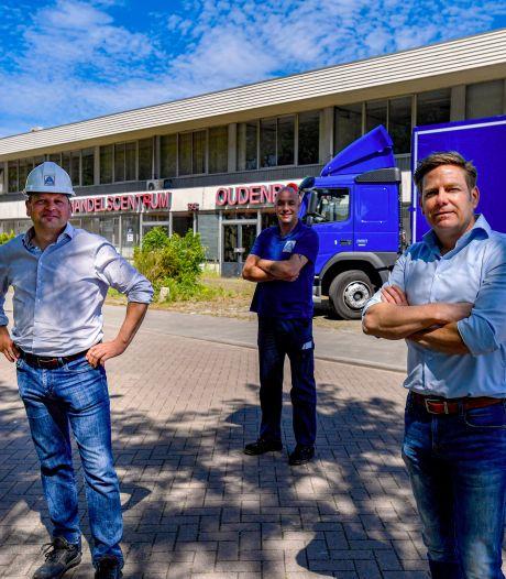 Gemeenteraad steekt stokje voor verhuisplannen Aldi Oudenbosch