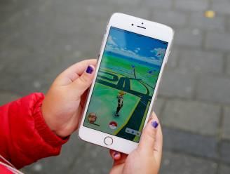 Nieuwe baas Nintendo wil succes van 'Pokémon Go' doortrekken naar nieuwe smartphonegames