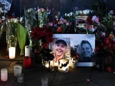 Doodstraf Marokkanen voor moord op Scandinavische toeristen