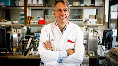 Groen licht voor Europese klinische studie naar vier mogelijke coronamedicijnen