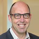 Harry Matser (GroenLinks).