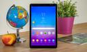 Galaxy Tab A 2018.