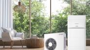 Warmtepomp en nieuwbouw: de perfecte match