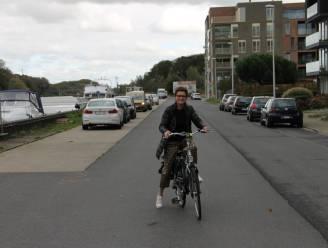 """Op deze negen plaatsen in Izegem fietst u liever niet: """"Zuidkaai ongetwijfeld de onveiligste straat"""""""