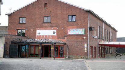 """Damiaanschool in Tremelo neemt opnieuw deel aan Rode Neuzendag: """"Wij zijn een school met een groot hart"""""""