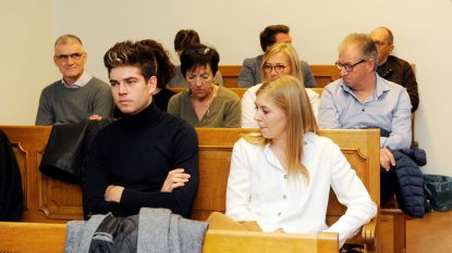 Nuyens vraagt ruim miljoen van Van Aert, arbeidsrechtbank moet oordelen of contractbreuk terecht was