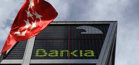 L'Europe propose un mécanisme pour les banques en difficultés