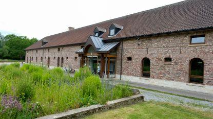 Gemeentebestuur wil inzetten op nieuwe centrale bibliotheek in Strombeek: boeken toe voor deelbib in Charleroyhoeve?