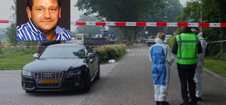 Tweede liquidatie in korte tijd schokt Osse kampwereldje