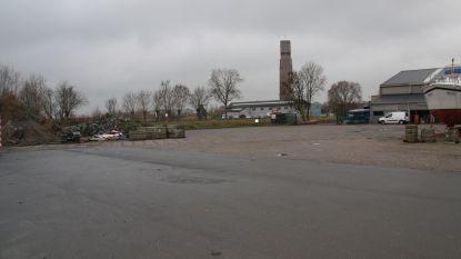 Meningen verdeeld over tijdelijke camperparking in de Heernisse: oneerlijke concurrentie of niet?