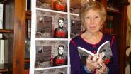Pauline Coppens schrijft levensverhaal van haar moeder Natascha Pochwatna neer