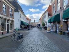 Elburg laat opnieuw onderzoeken wat het winkelend publiek nou eigenlijk wil