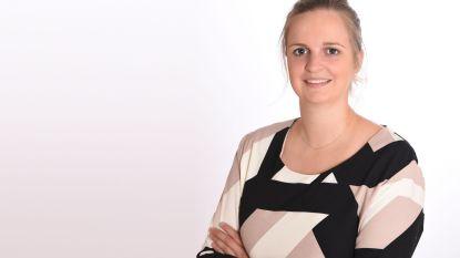 Sint-Gillis-Waas krijgt jongste burgemeester van het land