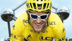 Mis niets van de Ronde van Frankrijk dankzij het HLN Tourcenter!