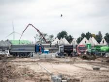 Corona teistert bouw in regio, en dat merken zzp'ers Patrick en Jordy: 'Mensen  huiverig voor nóg iemand over de vloer'