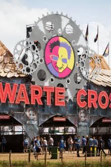 Zwarte Cross begint publieke omroep: 'Buiten de bubbel van de gevestigde media'
