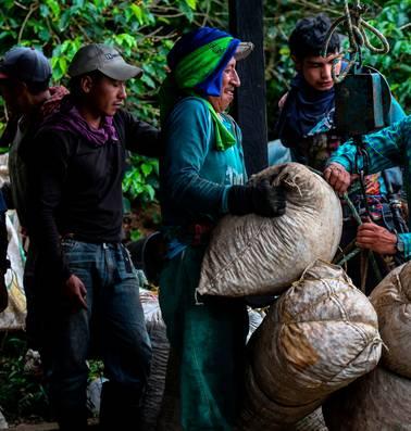 Keurmerk helpt arme boeren nauwelijks