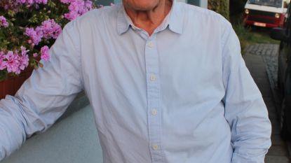 Marcel Seghers (81) overleden