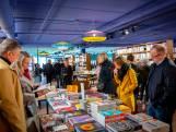Nieuwe boekhandel Gianotten is 'het eerste lichtpunt in de bouwput Emmapassage'