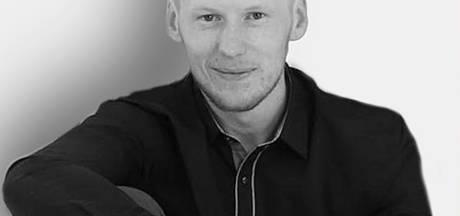 Politie looft 15.000 euro uit voor tip vermiste Aalsmeerder