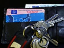 Dongenaar in drie dagen driemaal betrapt voor rijden zonder rijbewijs