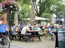 7 x superleuke dingen die je dit weekend kunt doen in Utrecht