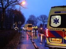 Getuige dodelijk ongeval Loon op Zand meldt zich, betrokken auto nog niet gevonden