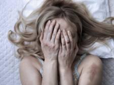 OM: 5 jaar cel voor sadistisch misbruik vriendin