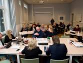 VVD en PvdA willen besturen met PvdB: voor D66 lijkt in Tiel geen plek meer