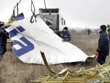 Lourdes pertes pour Malaysia Airlines après les deux catastrophes
