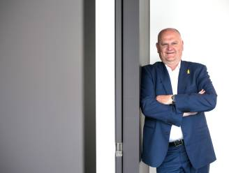 "Limburgse gouverneur wil absoluut géén lockdown: ""Wel strenger optreden, desnoods met GAS-boetes bij minderjarigen"""