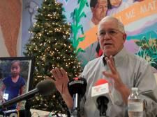 'Overleden Guatemalteeks meisje VS was niet uitgedroogd'