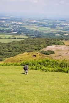 De mooiste uitzichten van Zuid Engeland die je gezien moet hebben