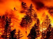 Climat: les pays riches ne tiennent pas leurs promesses