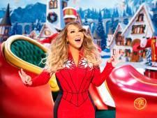 """""""Quand j'étais enfant, il y avait toujours quelqu'un pour gâcher mon Noël"""", raconte Mariah Carey"""