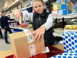 Zeven op de tien bedrijven lijden omzetverlies door coronacrisis