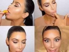 Kim Kardashian aarzelt over babynaam Easton