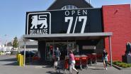 AD Delhaize sluit eind deze maand en heropent op 16 september als CoMarkt