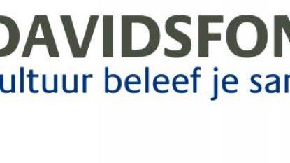 Schrijf je vanaf nu in voor quiz Davidsfonds
