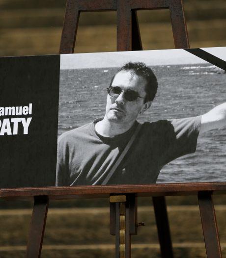L'Exécutif des Musulmans de Belgique condamne fermement l'assassinat de Samuel Paty