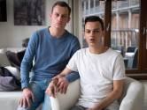 Vier tieners gearresteerd voor mishandeling Arnhems homostel