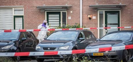 Aanhoudingen en wapens in beslag genomen in groot onderzoek naar Utrechtse liquidaties