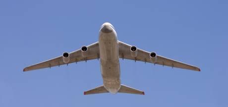 Ook raadslid Enschede wil vrachtvliegtuigen op Twente Airport