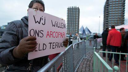 Waalse gemeenten eisen ook compensatie voor Arco-debacle