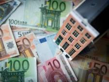 Aantal WOZ-bezwaren in Zoetermeer verdubbeld